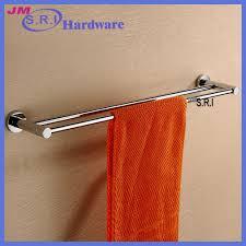 glass shower door handle replacement parts glass shower door towel bars glass shower door towel bars