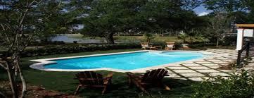 prefabricated pools kmbgi inc in bushland san juan pools kmbgi inc bushland tx