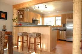 bar kitchen island kitchen bar counter ideas kitchen island kitchen center island