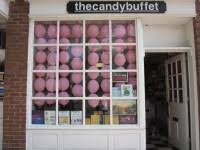 The Candy Buffet by The Candy Buffet Is Take Out For Your Sweet Tooth Haddonfield