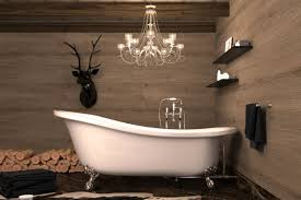 Bathroom Paints Ideas Bathroom Paint Color Ideas Bathroom Interior