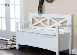 Entry Storage Bench Plans Free by Bench Stunning Diy Benchtop Stunning Entryway Bench Plans