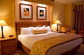 bedroom bedroom lighting ideas drum pendant light gray tufted