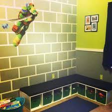 Teenage Mutant Ninja Turtles Twin Bed Set by Articles With Ninja Turtle Bedding Set Tag Winsome Ninja Turtle