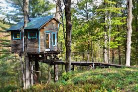 100 tiny home airbnb apple blossom cottage a tiny items tagged travel all over albany