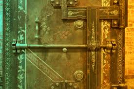 How To Make Patio Doors More Secure by 21 Secrets Locksmiths Won U0027t Tell You Reader U0027s Digest