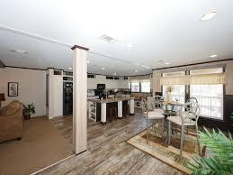 Oak Creek Homes Floor Plans by High Sierra 2805 Oak Creek Homes