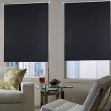 Schlafzimmer Ohne Fenster Amazon De Shiny Home Plisse Jalousien Verdunkelungsrollo Rollo