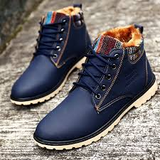 buy boots shoes 19 99 buy here https alitems com g
