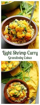 light and easy dinner ideas 10195 best healthy light recipes images on pinterest cooking