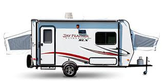 jayco ultra light travel trailers 2014 jayco jay feather ultra lite slx series m 19 xud specs and