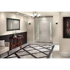 decor tiles and floors decor tiles and floors ltd stunning with floor home design