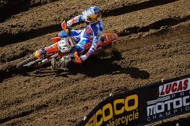 ama motocross tracks 2013 ama motocross unadilla results chaparral motorsports