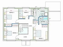 draw a house plan uncategorized draw a house plan in nice 48 new drawing house