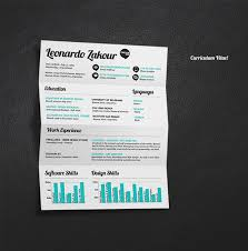 Creative Resume Online by 85 Best Portfolios And Resumes Images On Pinterest Creative