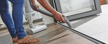 Laminate Flooring Door Threshold Order Clomid Online No Prescription Buying Clomid Online Canada
