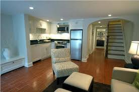 Narrow Row House Interior Design House Designs - Row house interior design