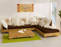 Sofa Bamboo Furniture Bamboo Furniture Supplier From Bali Indonesia Make By Order