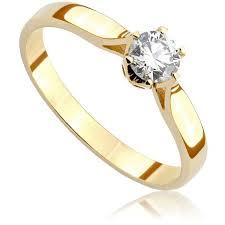 pierscionek zareczynowy jak dbać o pierścionek zaręczynowy wp kobieta