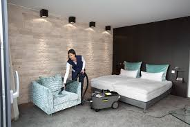 biggest hotspot for hotel room germs is not what you think it is comfortable carpet cleaning with karcher puzzi 100 hotel app 4 ci15 96869 300dpi