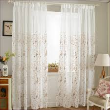 Yellow Brown Curtains Furniture Amazing Grey And White Sheer Curtains Yellow Gold
