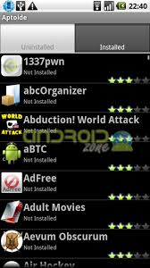 black market android aptoide 4 0 1 apk android best alternative market phoneia