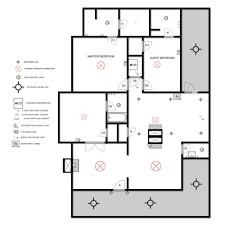 house wiring australia u2013 the wiring diagram u2013 readingrat net
