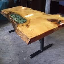 Retro Table Ls Algin Retro Furniture 16 Photos Furniture Stores 800 St