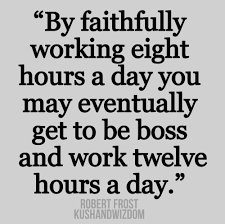 working quotes quotes and sayings about working quoteswave