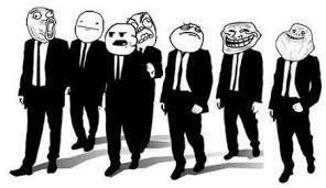 Todos Los Memes - el origen de los famosos memes de facebook mil recursos