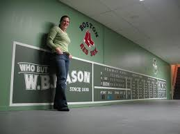 80 best fenway images on pinterest boston red sox red socks and
