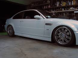bagged is300 for sale chrome oem e46 m3 wheels with contis bmw m3 forum com