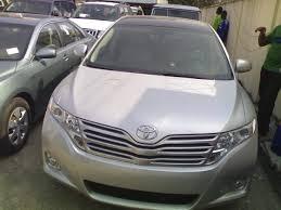 lexus rx for sale kijiji laos used cars for sale lagos seme border