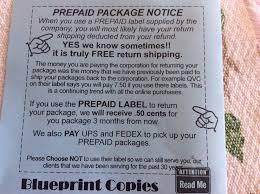 blueprint copies near me mail bag plus shipping centers 247 s bridge st elkton md