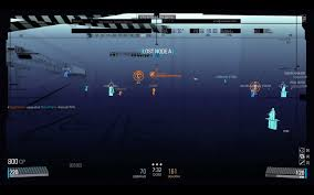 Black Light Retribution Blacklight Retribution Game Giant Bomb