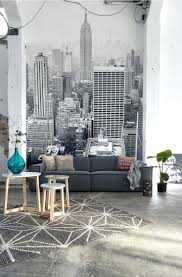 articles with wall mural for home cinema tag wall mural ideas