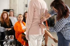Fashion Stylist Certificate Programs About Of Style