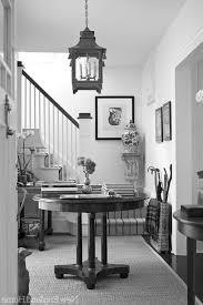 dmdmagazine home interior furniture ideas part 6