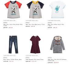 gucci kids clothing designer kids clothes