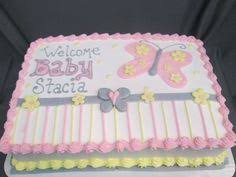boy baby shower cake baby shower cakes and favors pinterest