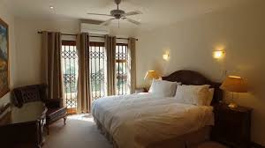 Cluster Bedroom 3 Bedroom Cluster For Sale In Gauteng Johannesburg Sandton And