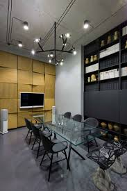 office 2 phenomenal optical office design plans layout office