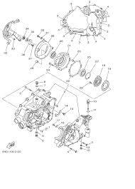yamaha kodiak parts diagram 660 grizzly wiring diagram 2003