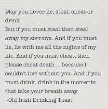 beautiful wedding sayings best 25 wedding toast quotes ideas on toast speech
