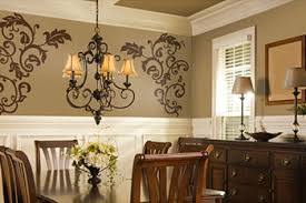 Simple Home Decoration Tips Beautiful Simple Home Decorating Gallery House Design Ideas