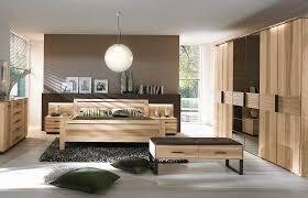 designer schlafzimmerm bel schlafzimmer komplett liefjes designer schlafzimmermöbel