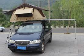 Vehicle Tents Awnings Off Road Car Awning For Camping Accessory Buy Car Awning Off