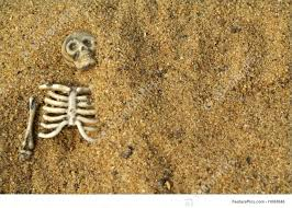 texture skeleton background stock photo i1863846 at featurepics