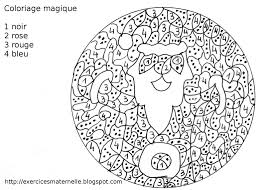 coloriage magique noel 16147 jpg
