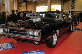 fast and furious dodge charger specs 1970 dodge charger fast and furious 2 cars zone